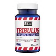 Трибулус UNS - Tribulus Terrestris (30 капсул)